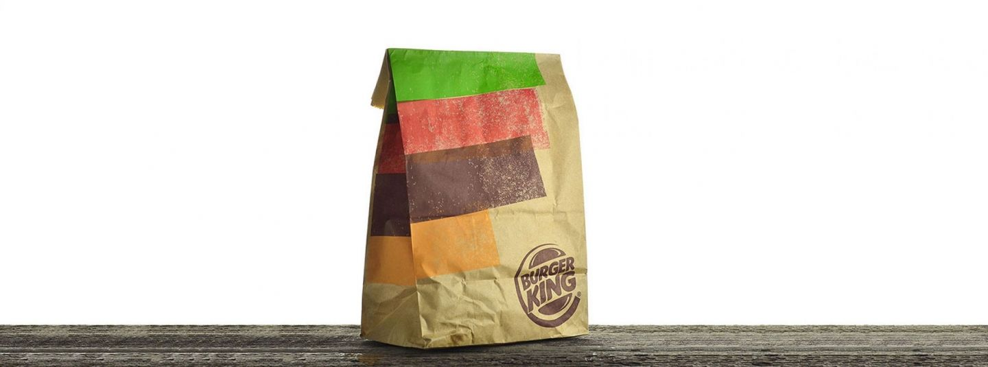 VIVI A FIRENZE? - Amico Burger King
